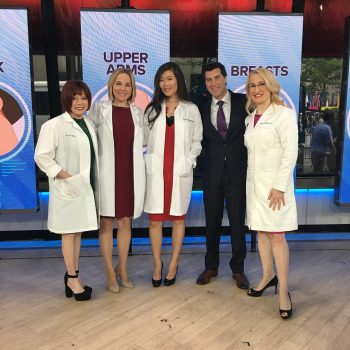 New Beauty & Today Show