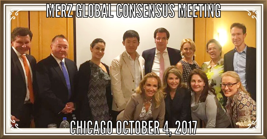 Merz Global Consensus