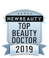 New Beauty: Top Doc 2018